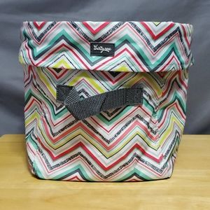 Thirty-one organization bin